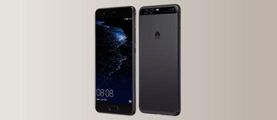 Calendario Huawei.Huawei P10 Plus Features Amovil