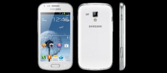 samsung galaxy trend gt s7560 features am vil rh amovil es samsung galaxy gt-s7560 manual Samsung Galaxy Mini