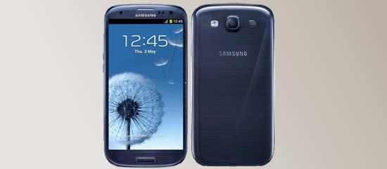 samsung i9300 galaxy s3 duos