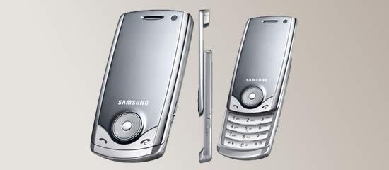 samsung sgh u700 am vil rh amovil es Verizon Samsung U700 Gleam Samsung Gleam U700