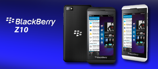 blackberry z10 intuitive and accessible to the partially blind am vil rh amovil es reset manuel blackberry z10 manual de usuario del blackberry z10
